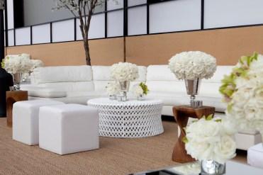 eddie-zaratsian-floral-design-guess-eventmarianne-lozano-photography-4