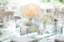 eddie-zaratsian-santa-barbara-estate-wedding-design-melissa-musgrove-photography-7 (1)