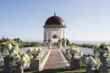eddie-zaratsian-wedding-floral-design-john-and-joseph-photography-elaine-justin-1 John & Joseph Photography