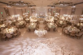 eddie-zaratsian-wedding-floral-design-john-and-joseph-photography-hailey-kyle-12 John & Joseph Photography