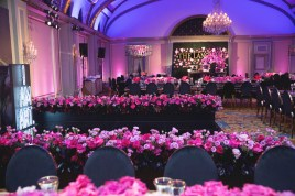 eddie-zaratsian-wedding-floral-design-tea-with-e-2 Melody Melikian Photography