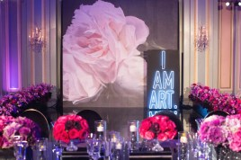 eddie-zaratsian-wedding-floral-design-tea-with-e-3Melody Melikian Photography