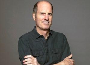 Peter Callahan: Embracing Creativity to Lead an Inspired Life