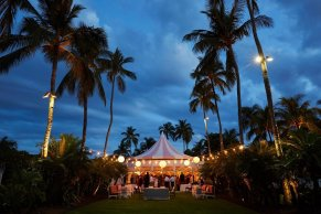 Lyford-Cay-Club-Bahamas-46-Wedding-Reception-Outdoor-Palmtrees-Christian-Oth-Studio_1180_787_85auto_s