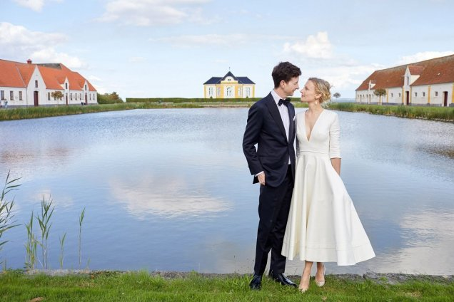 valdemars-slot-castle-destination-wedding001_1180_787_85auto_s