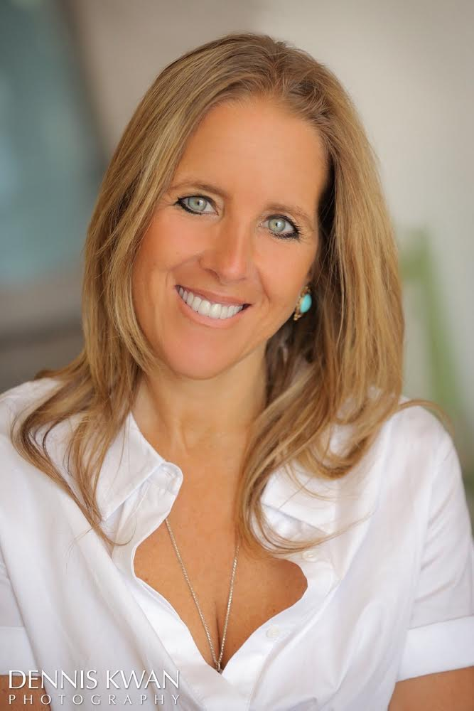 Norma Cohen: Building A Thriving Business Within A Community
