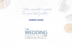 THE NEXT LEVEL: Norma Cohen: Building A Thriving Business Within A Community