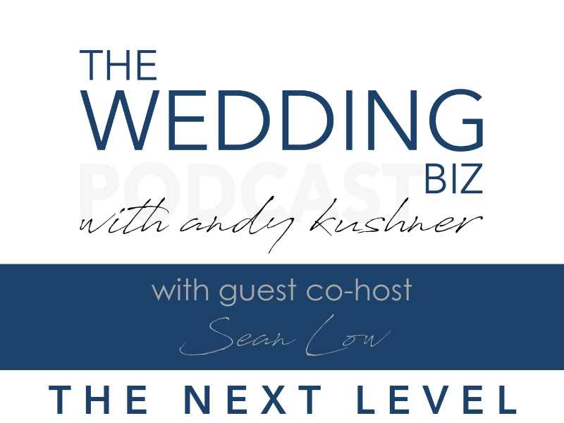 THE NEXT LEVEL: Julie Novack: PartySlate & Building A Venture-Capital Backed Business