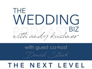 THE NEXT LEVEL with DAVID STARK Discussing CINDY NOVOTNY and Master Connection Associates