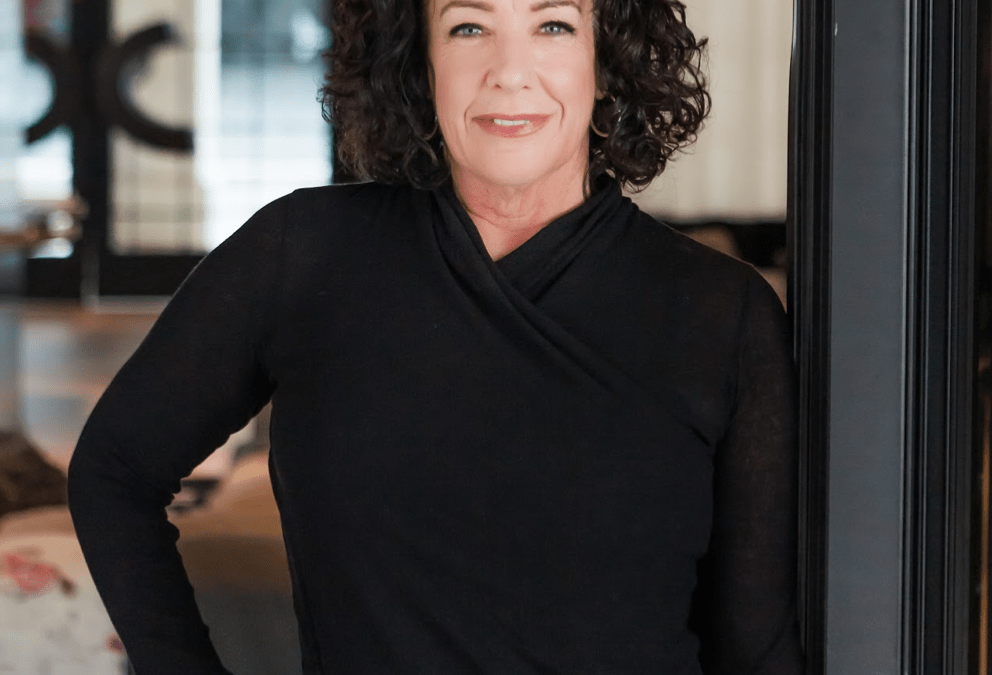Liese Gardner: Brand Therapy & Marketing With Heart