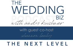 THE NEXT LEVEL: Liese Gardner: Brand Therapy & Marketing With Heart