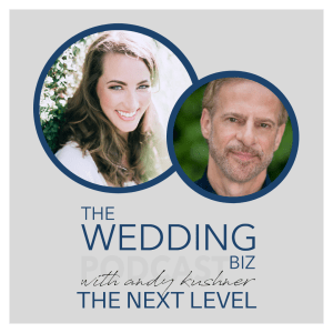 THE NEXT LEVEL: VALERIE GERNHAUSER Discusses MERYL SNOW Part 2, Setting Yourself Apart in Life and Business