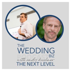 THE NEXT LEVEL: SEAN LOW Discusses ROBERT SHERMAN/Washington Talent - Creating Happiness One Event at a Time and Forming A Partnership