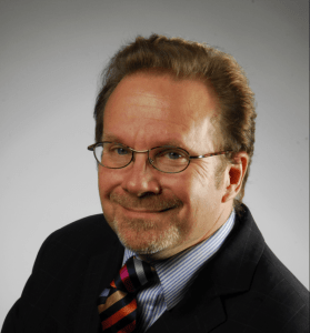 JOE GOLDBLATT: Event Industry Pioneer and Founder, ILEA & CSEP Program