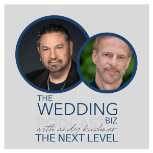 Episode 231 THE NEXT LEVEL: ROBERT SHERMAN discusses EVOKE DESIGN and CREATIVE/Jeannette Tavares & Jodi Moraru: Thriving In A Partnership