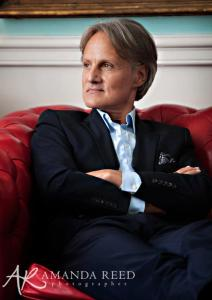 Episode 250 MONTE DURHAM - Star with TLC's Say Yes To The Dress Atlanta