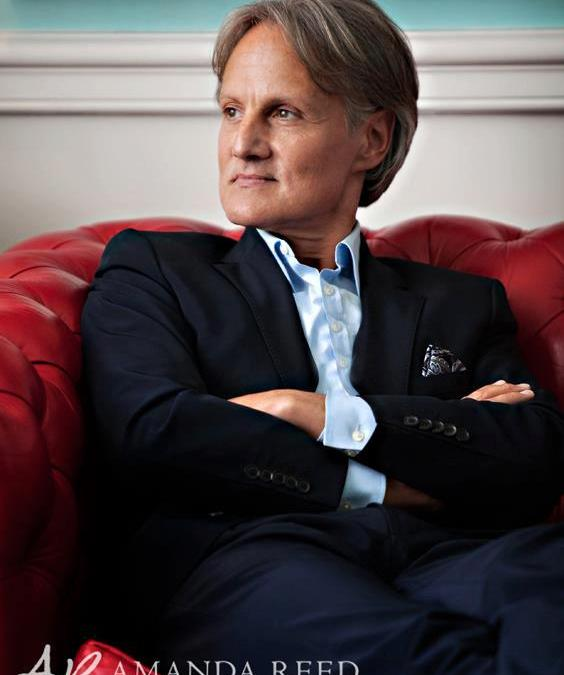 Episode 250 MONTE DURHAM – Star with TLC's Say Yes To The Dress Atlanta