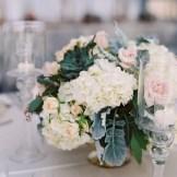 Gina + Grant _ Wedding-313