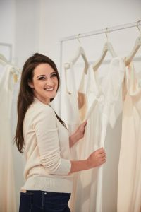 Episode 259 MICAELA ERLANGER/Celebrity Stylist: Wedding Gowns And Fashion Design During The Pandemic