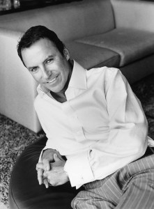 Episode 267 A Conversation With: Colin Cowie