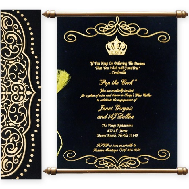 Indian Wedding Invitation Card Designs Lt Br Gt New Trends For Traditional Cards
