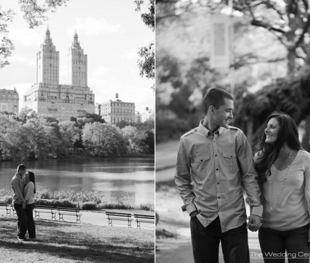 Nyc Engagement Photos Nyc Wedding Photographer
