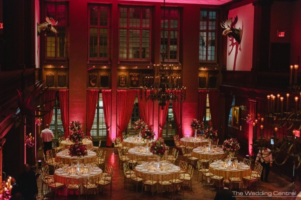 New Jersey Wedding Photographers - NJ NY Photography   Li ...