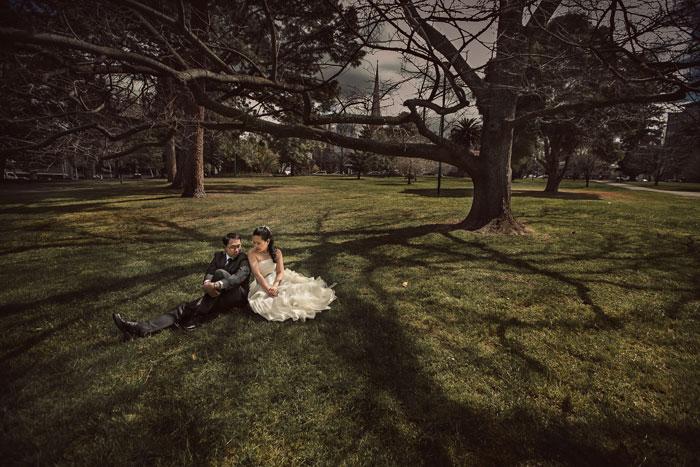 Kenn Foo Photography in Melbourne Australia