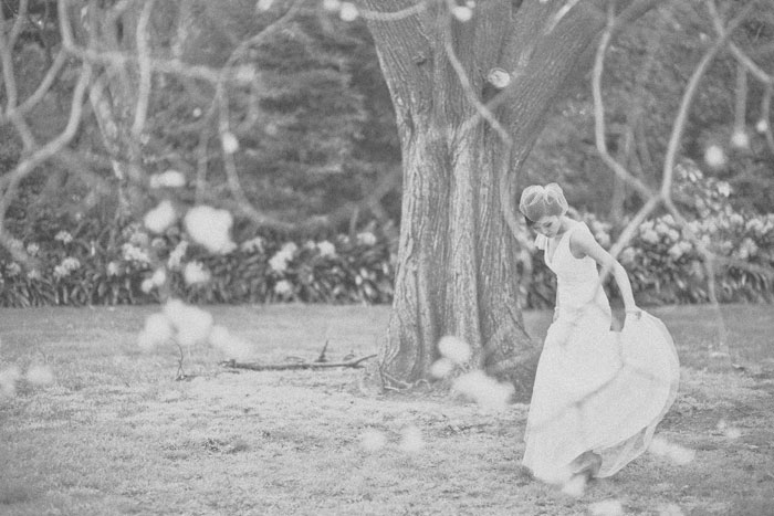 Andrew Yep photography pre-wedding photo shoot in Australia