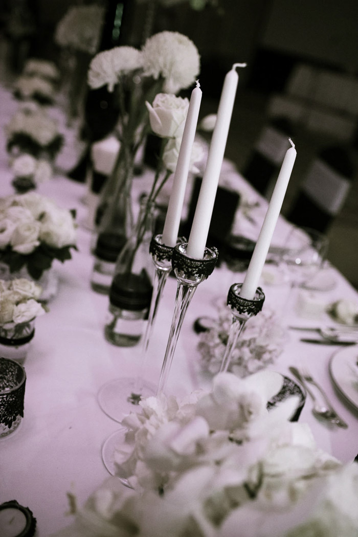 Event Styling by Storybook. www.theweddingnotebook.com