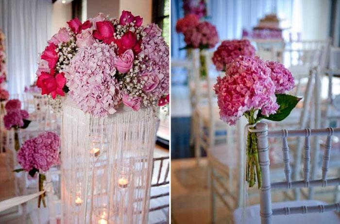 Malaysia wedding florist Wishing Tree Kuala Lumpur