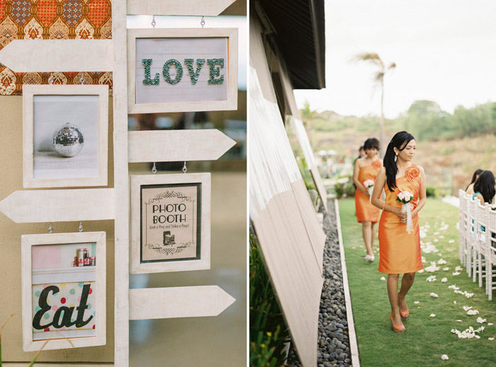 Wedding at Bali. Vicki Grafton Photography. www.theweddingnotebook.com