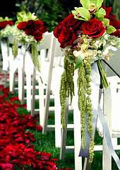 aisle-flowers.jpg