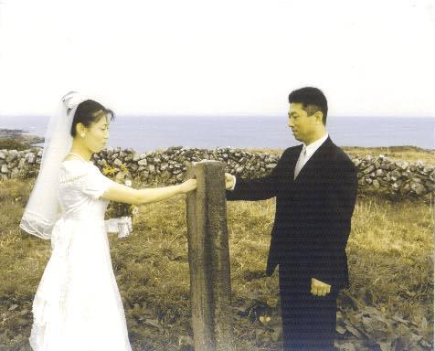 celtic-sealing-vows-at-wishing-stone.jpg