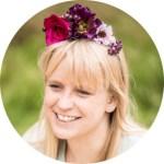 Rebecca profile