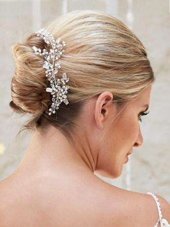 AR580 bridal har comb