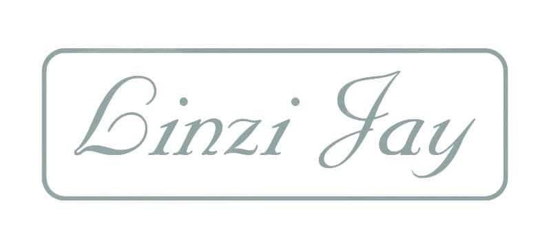 Linzi Jay logo