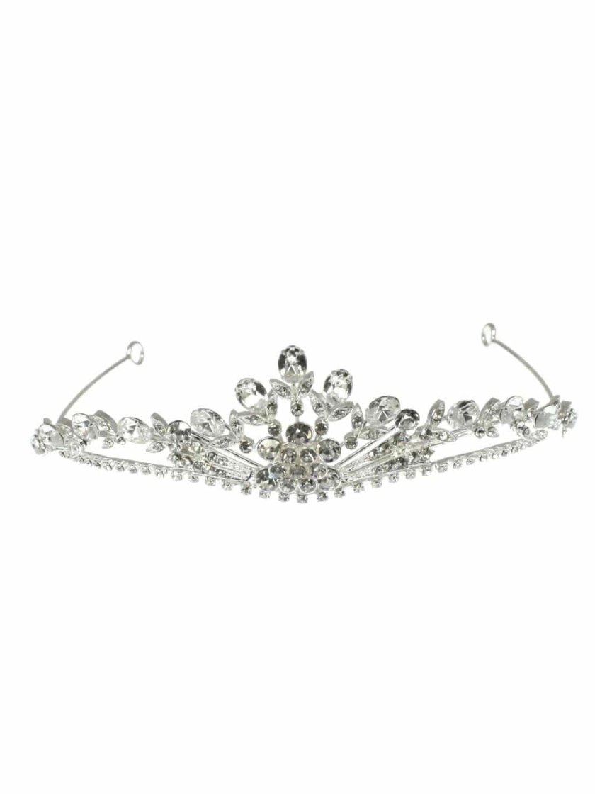LT611 tiara