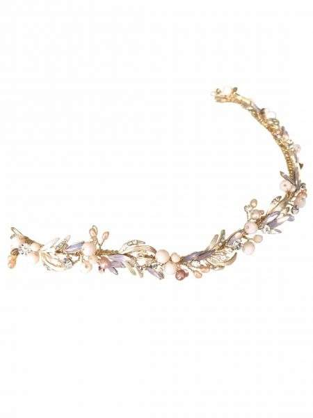 lt645 headband