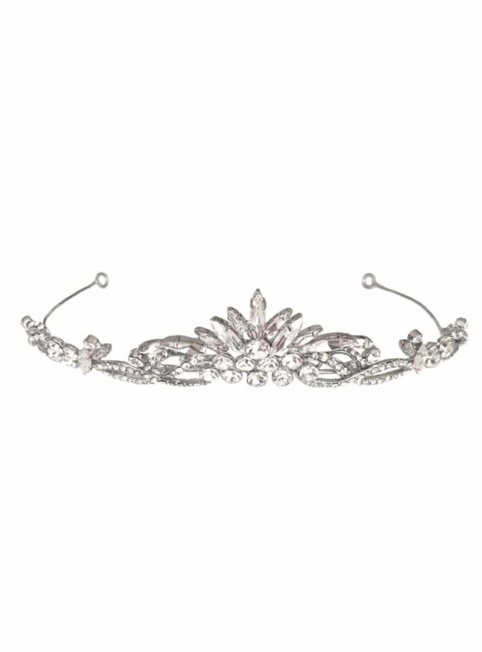 lt647 tiara
