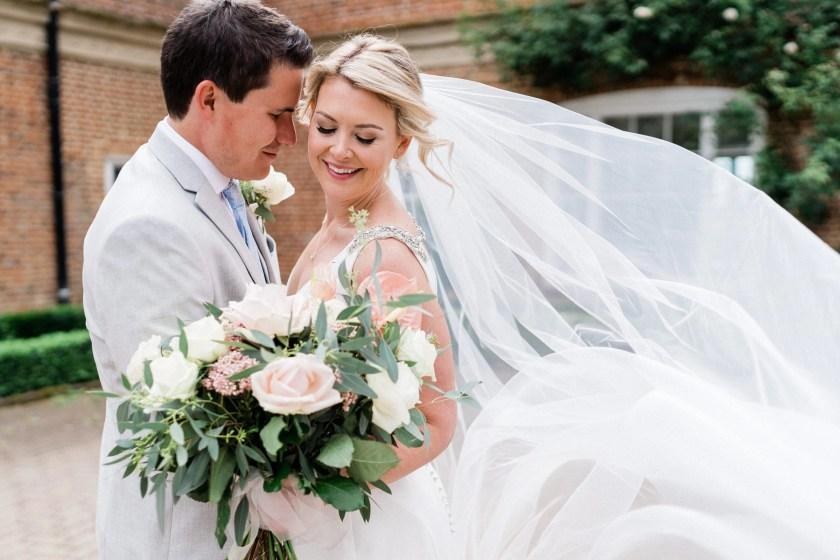 Great-Lodge-Wedding-Gemma-Giorgio-Photography-Natalia-veil-Ben-and-Roh-1