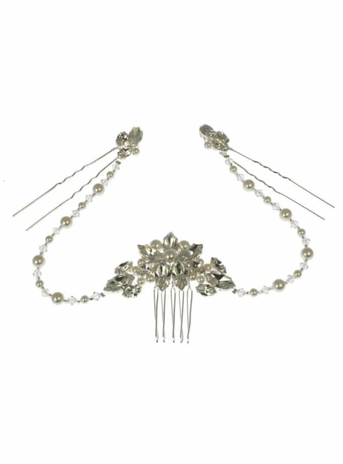 ar520-pearl-hair-drape