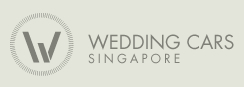 wedding cars logo