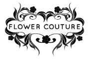 flower couture-logo