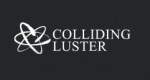 Colliding_Luster