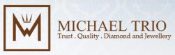 Michael_Trio
