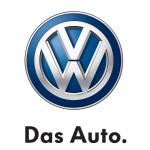 VW3D+Claim_de_4CM-page-001