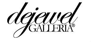 dejewelreg_logo resize