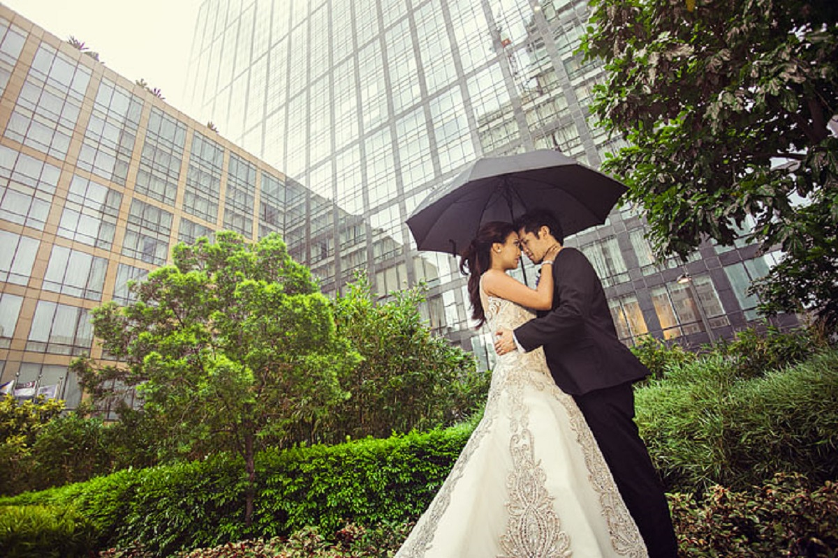 wedding ideas philippines 2016 top 10 popular hotel wedding venues in the philippines 28281