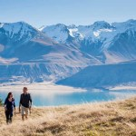 Top 39 Things to do on your New Zealand Honeymoon for a Big Adventure [Part One: North Island]